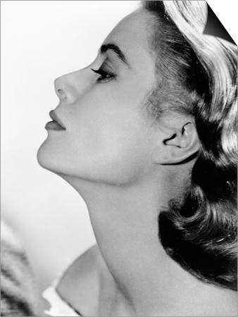 Grace Kelly, 1956 Prints