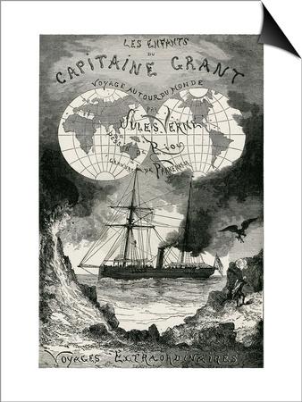 Jules Verne,