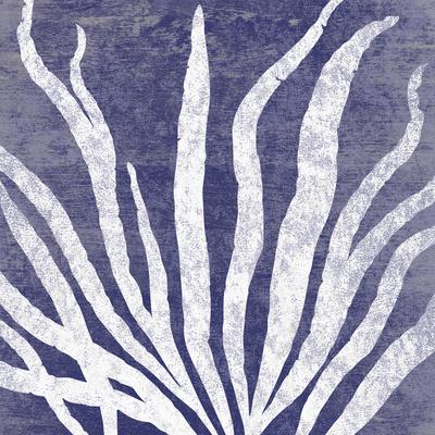 Reef IV Giclee Print by Maria Mendez