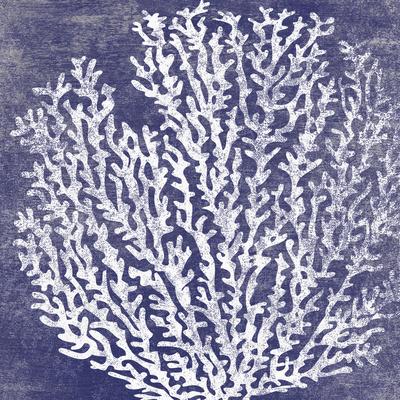 Reef III Giclee Print by Maria Mendez