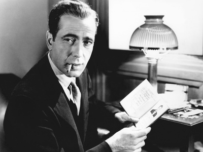 The Maltese Falcon Foto