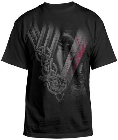 Vikings - Vikings Leader Shirts