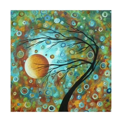 Huge Pinwheels Sky Prints by Megan Aroon Duncanson