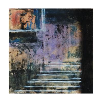 Old House I (11-2-39) Giclee Print by Tyson Estes
