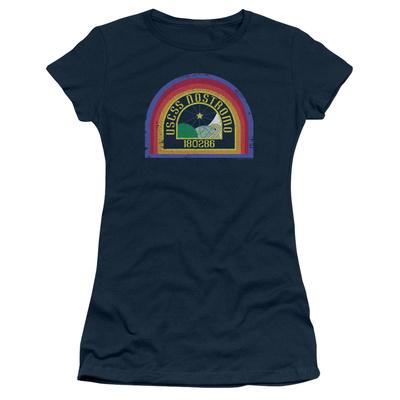 Juniors: Alien - Nostromo Shirts