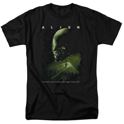 Alien - Lurk T-Shirt