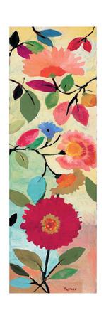 Carnation Giclée-Druck von Kim Parker