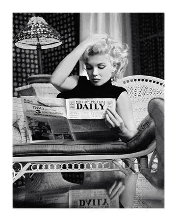 Monroe Daily News Print