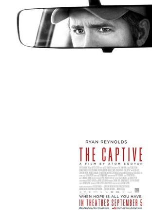 The Captive Masterprint