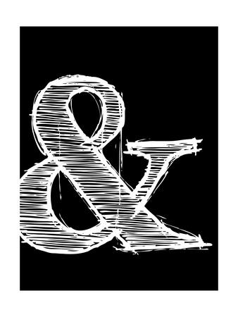 Ampersand 2 Sanatsal Reprodüksiyon
