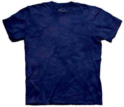 Lapis Sp T-shirts