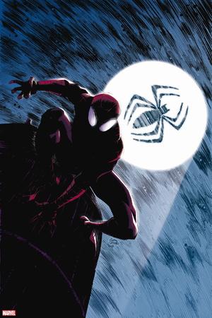 Superior Spider-Man No. 3: Spider-Man Wall Decal