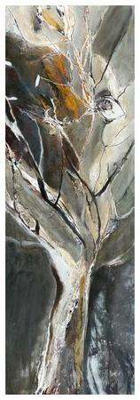 Vent calme Prints by Kathleen Cloutier