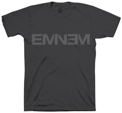 Eminem - New Logo T-Shirt