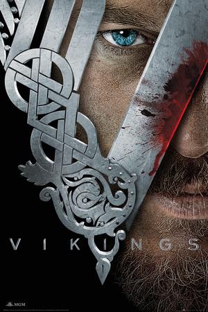 Vikings Photo
