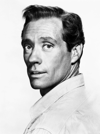The Vintage, Mel Ferrer, 1957 Photo