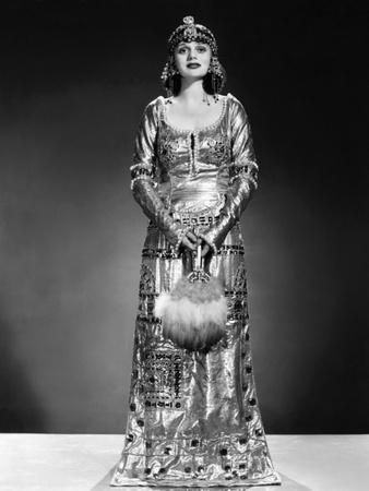 Marie Wilson, Ca. 1940s Photo