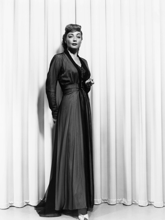 Trouble Along the Way, Marie Windsor, 1953 Photo