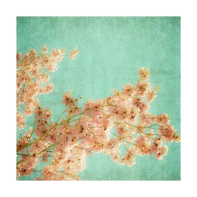 Fleurish I Prints by Ryan Hartson-Weddle