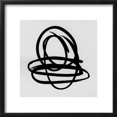 Black and White Collection N° 33, 2012 Prints by Allan Stevens
