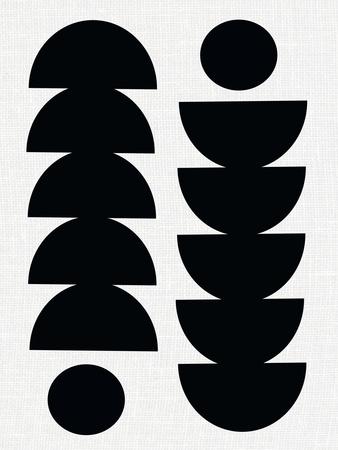 Tropical Giclee Print by Seventy Tree