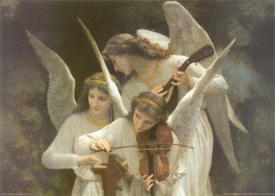 http://cache2.allpostersimages.com/p/LRG/9/911/YE9X000Z/affiches/bouguereau-william-adolphe-anges-jouant-du-violon.jpg