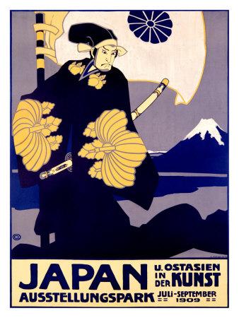 http://cache2.allpostersimages.com/p/LRG/9/944/YKBK000Z/affiches/japanese-art-exhibit-c-1909.jpg