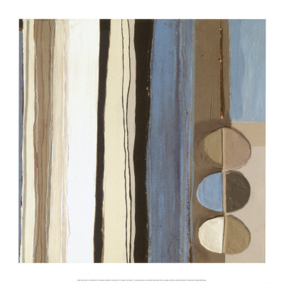 Eclipse Prints by Sabina Palmer