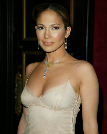 Jennifer Lopez Photo!