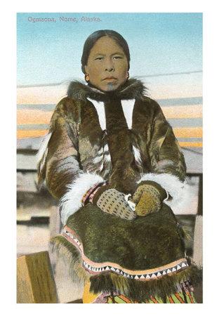 12 67 Nome Alaska