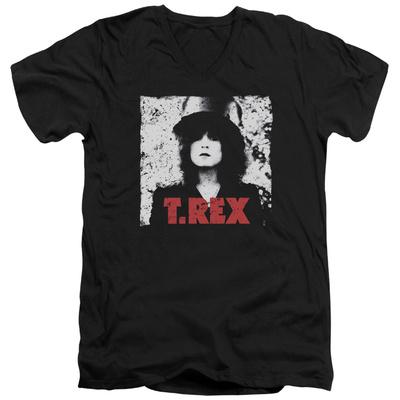 T Rex - The Slider V-Neck V-Necks