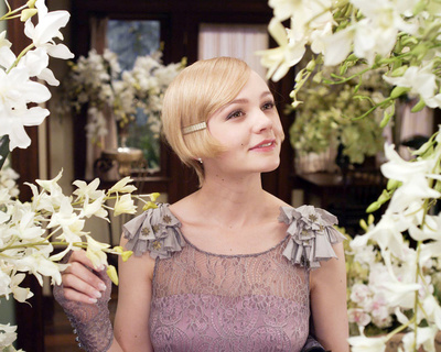 Carey Mulligan Photo