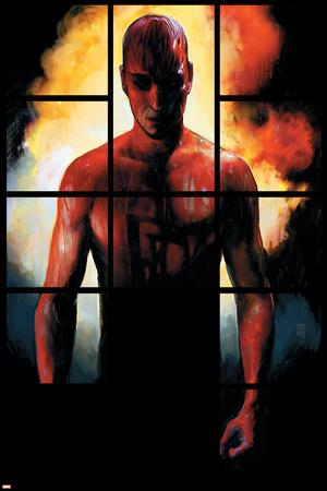Daredevil No.79 Cover: Daredevil Posters