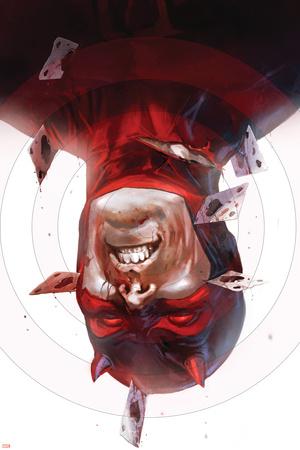 Daredevil No.115 Cover: Daredevil Posters