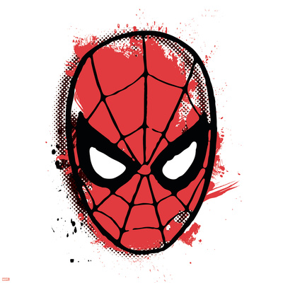 Marvel Comics Retro: Spider-Man Photo