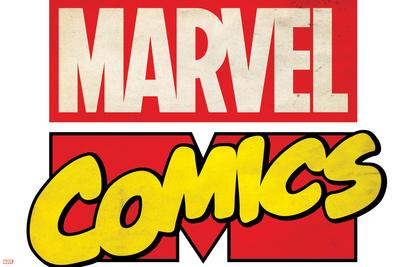 Marvel Comics Photo