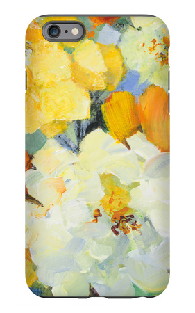Its a Beautiful Spring I iPhone 6s Plus Case by Lanie Loreth