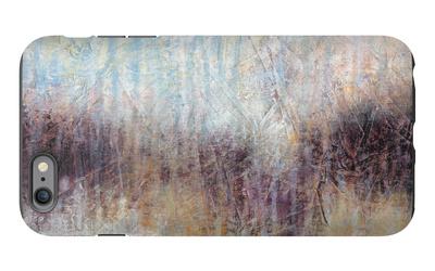 Misty Marsh iPhone 6 Plus Case by Norman Wyatt Jr.