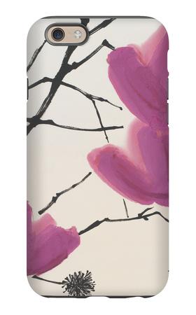 Sakura II iPhone 6s Case