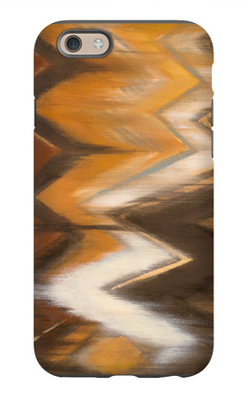 New Mexico I iPhone 6s Case by Patricia Quintero-Pinto