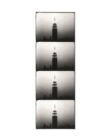 Empire, 1964 Prints by Andy Warhol