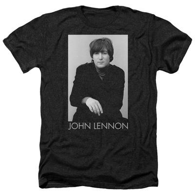 John Lennon- Solo T-Shirt!