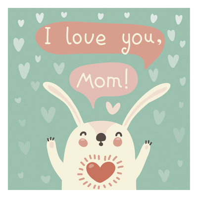Mom Prints