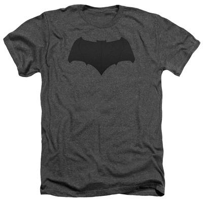 Batman vs. Superman- Batman Logo T-Shirt