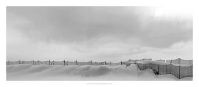 Dunescape I Prints by James McLoughlin