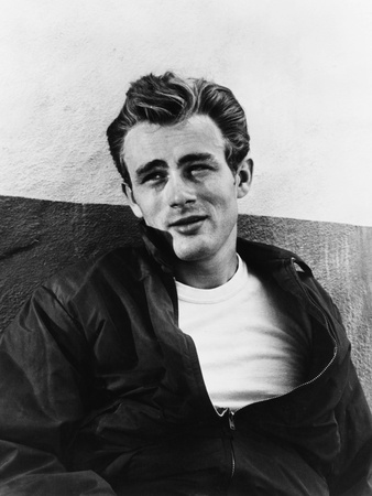Rebel Without a Cause Photo