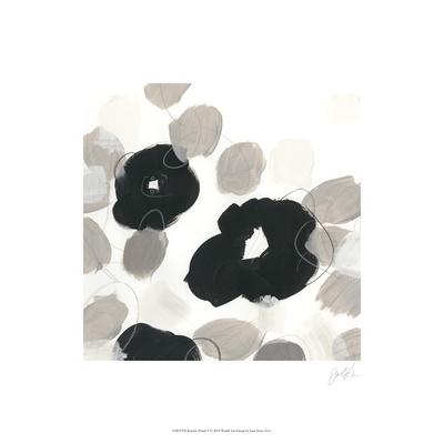 Kinetic Flora V Limited Edition by June Vess
