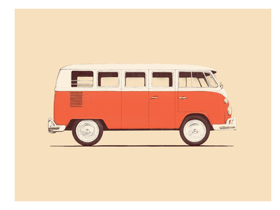 Redvan Main Reprodukcja