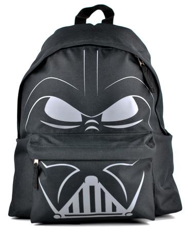 Star Wars - Darth Vader Backpack Backpack
