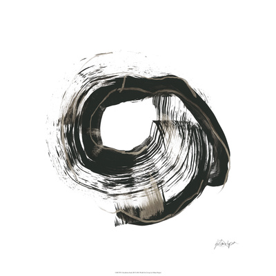 Circulation Study III Limited Edition by Ethan Harper